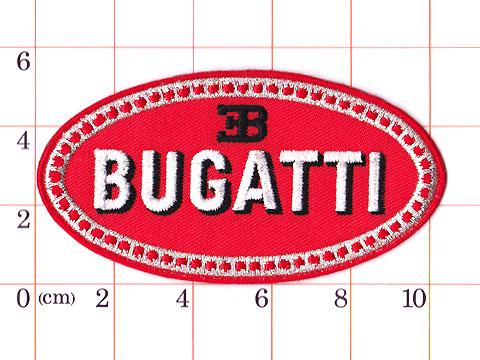 wappen1970 bugatti voltagebd Gallery