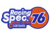 Racing Spec. 76 BIG ��