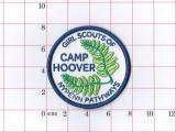 CAMP HOOVER